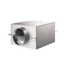 JYF靜音式管道換氣風機
