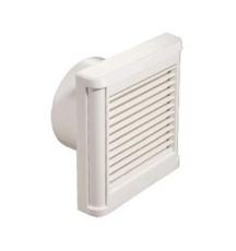 APC天花板換氣風扇