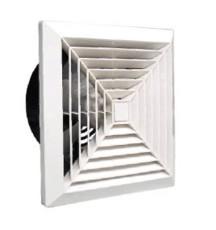 九洲APT天花板塑料換氣扇