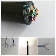 信号电缆PTYA23-14
