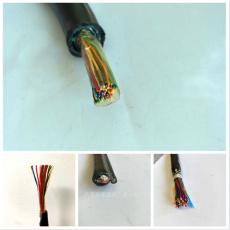 信号电缆PTYA23-8