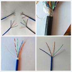 信号电缆PTYA23-4