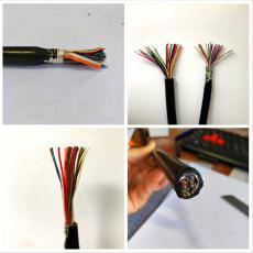 阻燃通信电缆ZRCHYA