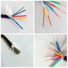 控制软电缆线KYJVR电缆