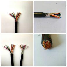 HYA50对100对通讯电缆