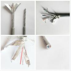 RS-485通讯电缆