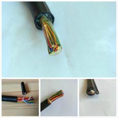 10对通信电缆HYAT53规格