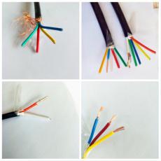 铁路信号电缆PTYAH239芯电缆