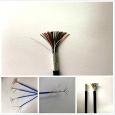 大对数电缆HYA室内通信电缆
