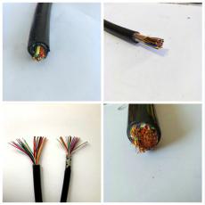 射频同轴电缆-SYV-75-17直销