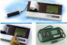 三丰粗糙度 SJ-301/178-952便携式表面粗糙度仪