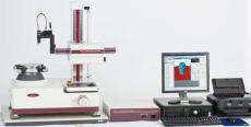 圆度/ 圆柱形状测量仪 RA1600
