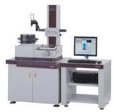 圆度、圆柱形状测量机RA-2200
