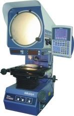 三丰投影仪PJ-A3000系列-标准型