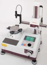 RA-220 圆度、圆柱形状测量机
