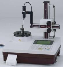 经济型圆度测量仪 RA-10