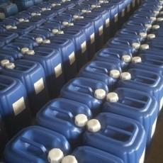 供應鍋爐防垢劑