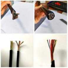 直銷DJYVP2計算機屏蔽電纜報價