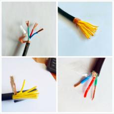 裝線纜DJYVP22規格報價生產標準