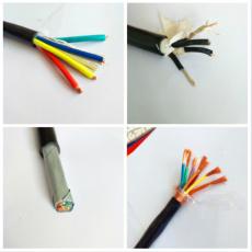 PTYA23聚乙烯絕緣信號電纜