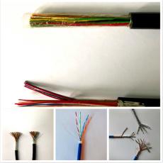 橡套軟電纜JHS3*25高溫防水電纜