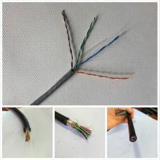 RS485-22鎧裝通信電纜直銷