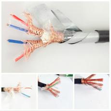 STP通訊電纜-STP120電纜價格