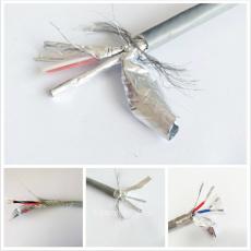 電纜HYAT23鎧裝市內通信電纜