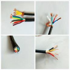 鎧裝通信電纜HYAT53-400X2X0.5