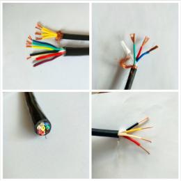 铠装通信电缆HYAT53-400X2X0.5