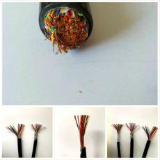 KVV控制電纜24*1.0產品