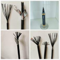 鎧裝視頻同軸電纜SYV22直銷