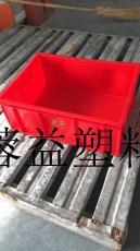 龙泉塑料周转箱,龙泉塑胶箱