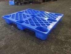 云南昆明塑料托盤,昆明塑料墊板