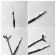 HYAT23市話通信電纜-單價