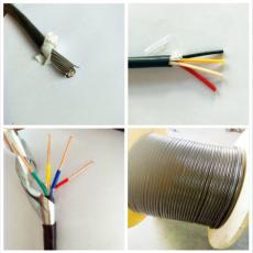 HYAT32 100X2X0.5 鋼絲鎧裝充油電纜