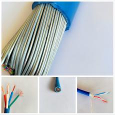 HYAT53-20*2*0.5mm充油通訊電纜