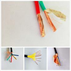 HYAC 200*2*0.4-自承式電纜