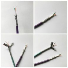 KVVRP控制电缆16芯