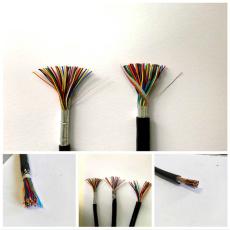 NH-KVVP2耐火控制电缆