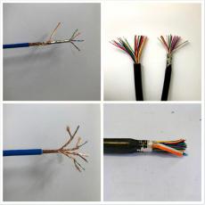 NH-KVV-12*1.5供应多芯耐火控制电缆