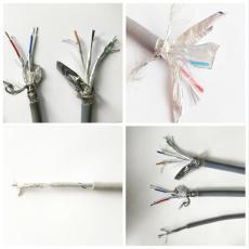 32X0.75 NH-KVV32控制电缆