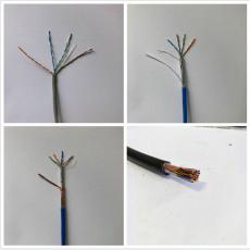 耐火电缆NH-KVV-4*2.5