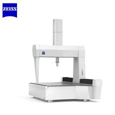 MMZ T 帶平臺橋式三坐標測量機