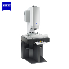 O-INSPECT 322 三坐標影像測量儀