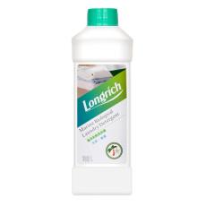 隆力奇海洋生物洗衣液1L