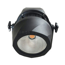 200W Outdoor LED COB Par Light