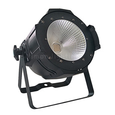 100w UV COB LED Par Light