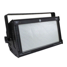 SMD 1000W Atomic LED Strobe Light