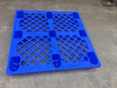眉山塑料托盘/眉山塑料防潮板